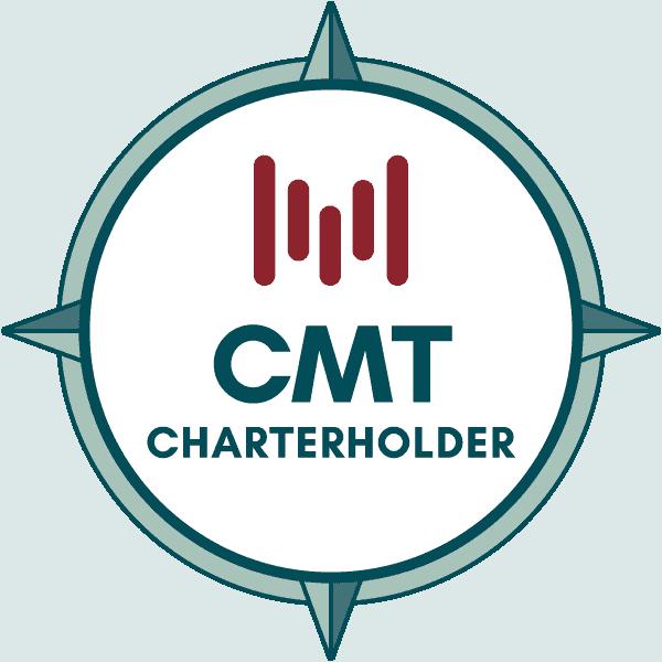 CMT_Digital_Badge